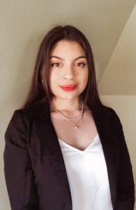Image of Erika Molina